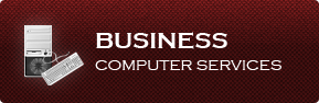 PC Parlor - Business Computer Repair Services