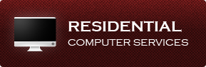 PC Parlor - Residential Computer Repair Services